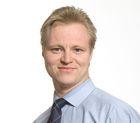 Juha Kalliala