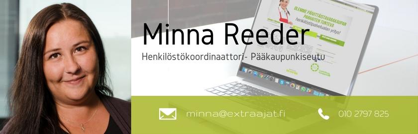 Extraajat_Blogibanner_Minna