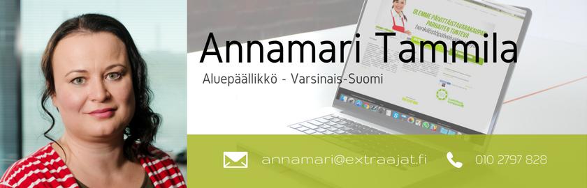 extraajat_blogibanner_annamari