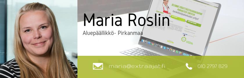 extraajat_blogibanner_maria