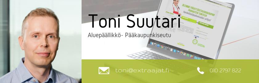 extraajat_blogibanner_toni