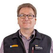 Jukka Ylipekkala