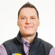 Jarkko Wilen